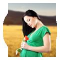 osteopatia gravidanza