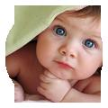 osteopatia neonati bambini