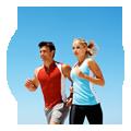 osteopatia sportivi